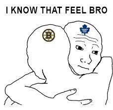 I Know That Feel Meme - i know that feel bro i know that feel bro meme on me me