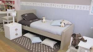 tapis chambre fille tapis chambre bébé garçon idee deco maison tapis chambre bébé bleu