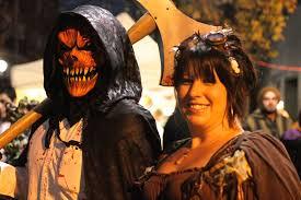 salem s best halloween events 2015 salem s best halloween events