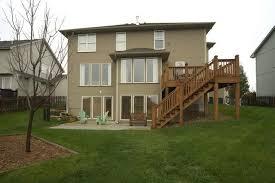 Jci Home Design Hvac Syncb 28 Walk Out Basement Walk Out Basement Dream Home Pinterest