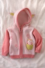 baby sweaters joobles organic baby cardigan sweater cutie the