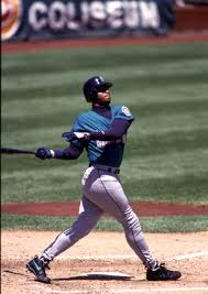 futuristic mariners jersey donated to hall of fame baseball hall