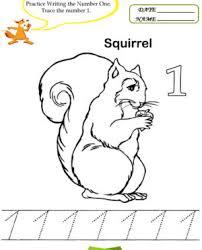 interesting worksheets for kids chapter 1 worksheet mogenk paper
