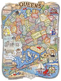 map of nyc best 25 new york maps ideas on ny map map of new