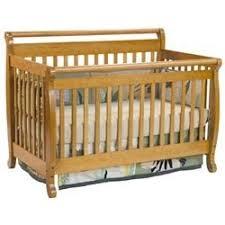 Emily Mini Crib Million Dollar Baby Emily Mini Crib Nursery