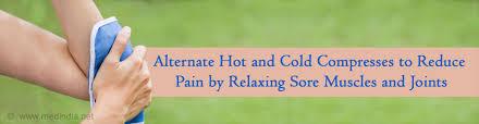remedies for rheumatism