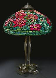 stained glass l bases 131 best tiffany glass images on pinterest leaded glass stained