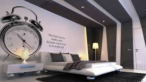 bedroom interior designer website interior designer bedroom