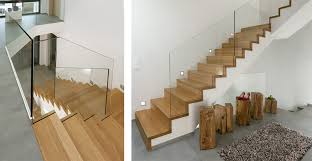 treppen augsburg krieger treppen gmbh plz 56841 traben trarbach betontreppe mit
