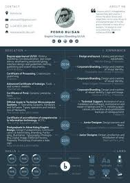 362 best design creative resume images on pinterest creative