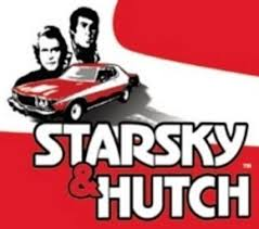 Starsky And Hutch The Game 50 Best Starsky And Hutch Images On Pinterest Starsky U0026 Hutch