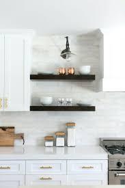 kitchen shelf ideas shelves shelves ideas how to make corner floating shelves