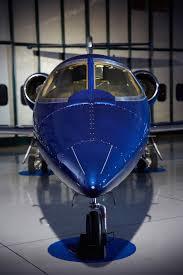 bugatti jet garage italia customs steekt jet in bugatti chiron jasje autoblog nl
