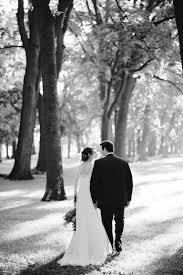chicago wedding photographers chicago wedding photographer abigail joyce photography abigail