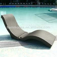 Outdoor Reclining Chaise Lounge Lovable Floating Lounge Chair Floating Chaise Lounge Chair Pool