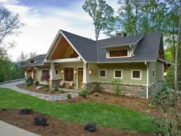 27 best craftsman style ranch homes images on pinterest