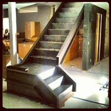 Industrial Stairs Design Project Industrial Stairs C Channel Construction P2 Industries Llc