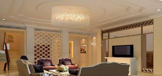 living room ceiling light shades gaining popularity due to how