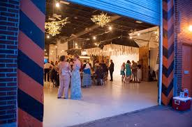 inexpensive wedding venues in maine wedding reception venues in portland me the knot