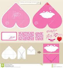 holiday wedding invitations create map for wedding invitation alesi info