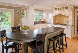 kitchen dining table ideas enhancing your kitchen dining area with a table