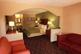 Comfort Inn Warner Robins Quality Inn U0026 Suites Warner Robins Ga Booking Com