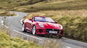first drive jaguar f type 2 0 litre turbo first drives bbc
