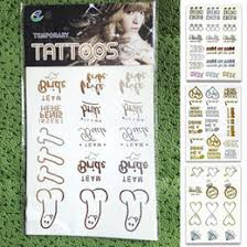 funny temporary tattoos online funny temporary tattoos for sale