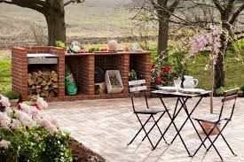 Outdoor Kitchen Cabinet Plans Kitchen Best Build Your Own Outdoor Kitchen Plans Diy Outdoor