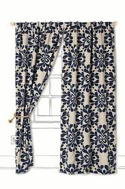 Curtains Floral Best 25 Floral Curtains Ideas On Pinterest Printed Curtains