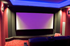home theater hvac design calling all hvac avs forum home theater discussions and reviews