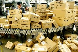 best black friday deals amazon the best cyber monday deals you can already shop today u2013 bgr