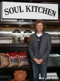 Jbj Soul Kitchen Red Bank Nj - 36 best food for the soul images on pinterest jon bon jovi new