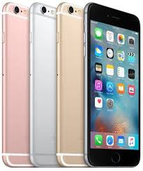 best iphone 6 black friday deals 25 best ideas about iphone 6s black friday on pinterest