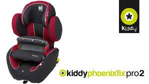 siege auto kiddy crash test siege auto kiddy crash test 28 images kiddy guardianfix pro 2