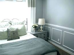 gray bedroom paint ideas how to choose gray paint colors gray wall paint large size inspiring