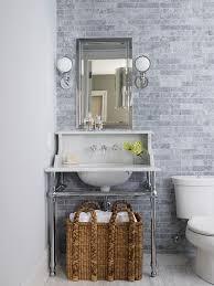 small bathroom vanity ideas small bathroom vanity ideas vanities and 7