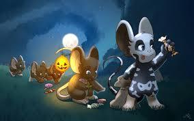 halloween background cartoon category halloween transformice wiki fandom powered by wikia