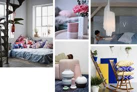 Bohemian Interior Design by Bohemian Interior Design U2013 Crowdyhouse