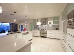 modern l shaped kitchen with island the additional values of l shaped kitchen designs home interior