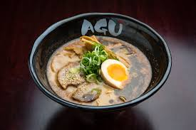 restaurants open on thanksgiving houston agu ramen plans to soup up houston houston chronicle