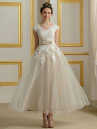 Wedding Dresses Discount Short Wedding Dresses Discount Petite Short Wedding Dresses
