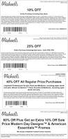 25 best coupons images on pinterest coupons coupon codes and