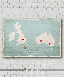 wedding gift destination wedding 17 best destination wedding gift ideas images on