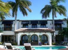 miami luxury vacation rental icon south beach condo for rent