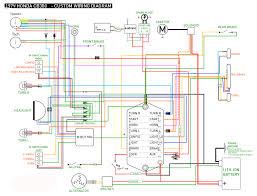 cb360 wiring diagram honda wiring diagrams instruction