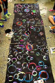 best 25 bubble art ideas on pinterest bubble painting bubble