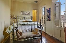 Bedroom Furniture Looks Like Buildings Cote De Texas Two Beauties N Nola