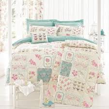 Dunelm Mill Duvet Covers Duck Egg Maison Collection Duvet Cover Set Dunelm Rugs