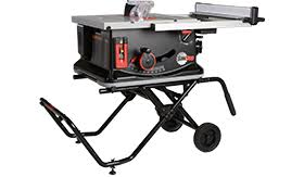 Sawstop Industrial Cabinet Saw Industrial Cabinet Saw Sawstop